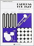 Patterns for jazz per strumenti in chiave di basso