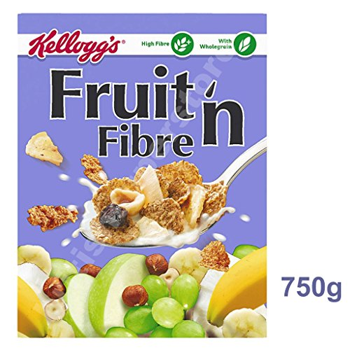 kelloggs-fruit-n-fibre-750g