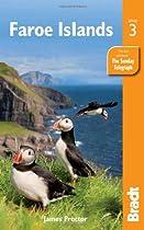 Faroe Islands, 3rd (Bradt Travel Guides)