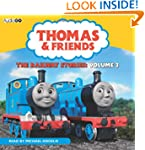 Thomas Railway Stories: v. 3 (Thomas...