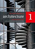 img - for The Oxford Companion to Architecture (Oxford Companions) book / textbook / text book
