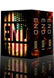 The End Boxset: Postapocalyptic Visions of an Unstoppable Collapse