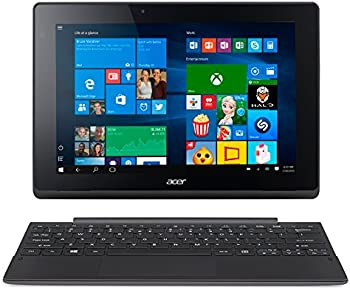 Acer Aspire Switch 10 E 10.1