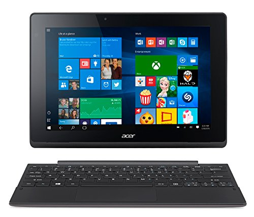 acer-aspire-switch-10e-convertibile-2-in-1-windows-10-home-display-da-101-multi-touch-ips-processore