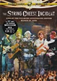 echange, troc String Cheese Incident - Live At The Fillmore [Import anglais]