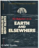 Earth and Elsewhere (Best of Soviet Science Fiction)