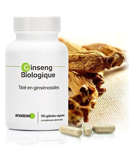 ginseng-rouge-bio-200-mg-90-gelules-vegetales-extrait-concentre-41-de-racine-de-ginseng-coreen-rouge