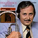 Syd Lawrence Singin N Swingin / Great Hits of the 1930s