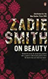 Zadie Smith On Beauty