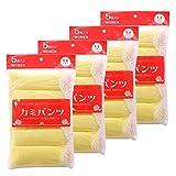 (Shirohato) オリジナル 紙パンツ 20枚セット 【S M L LLサイズ】使い捨て ペーパーショーツ ランキングお取り寄せ