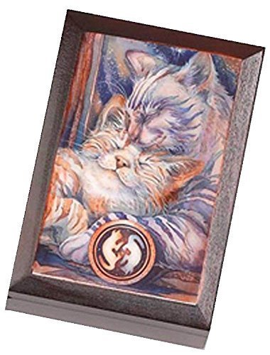 polish-jewelry-box-bergsma-lean-on-me-box-happy-cats-wooden-box-kids-gift-box-handmade-wood-keepsake