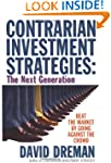 Contrarian Investment Strategies: The...