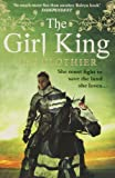 The Girl King Meg Clothier