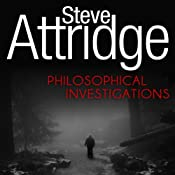Philosophical Investigations | [Steve Attridge]
