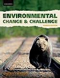 Environmental Change & Challenge (0195446259) by Dearden