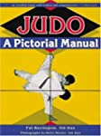 Judo: A Pictorial Manual