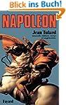 Napol�on:Ou le mythe du sauveur (Biog...