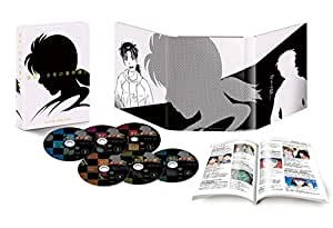 「金田一少年の事件簿R」 Blu-ray BOX