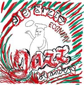 Die Ärzte - Jazz ist anders (Economy) - Zortam Music