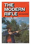 img - for The Modern Rifle book / textbook / text book