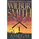 Assegaiby Wilbur Smith
