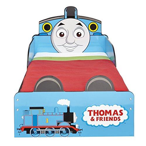 Thomas the Tank Engine SnuggleTime Lit enfant