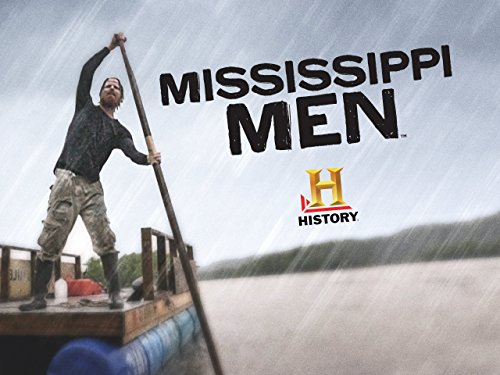 Mississippi Men Season 1
