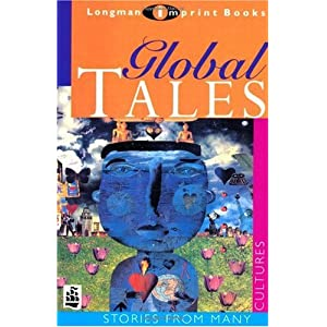 Global Tales (Longman Imprint Books)