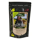 Metropolitan Tea Discovery Loose Tea Pack, Malawi Green Dryer Mouth Natural, 100gm