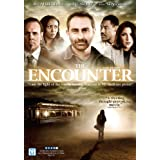 Encounter [Import]