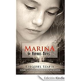Marina de Buenos Aires (4a edición)