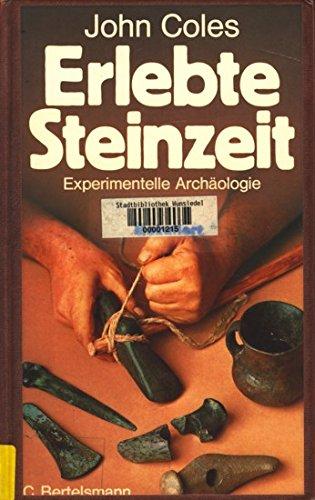 erlebte-steinzeit-experimentelle-archaologie