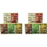 Amazing Meals Variety Pack of 10