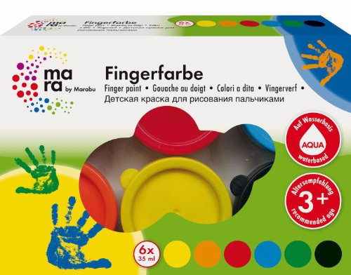 marabu-042100088-fingerfarbe-6-x-35-ml