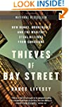 Thieves of Bay Street: How Banks, Bro...