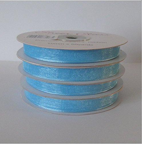 organza-ribbon-10mm-x-50-yards-premium-with-woven-edge-baby-blue