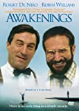 Awakenings [Import]