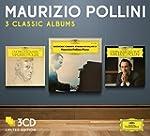 Chopin: Polonaises, �tudes,Preludes (...