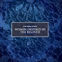 Women Inspired by the Beloved (Peace be Upon Him) Audiobook by Dr. Hesham Al-Awadi