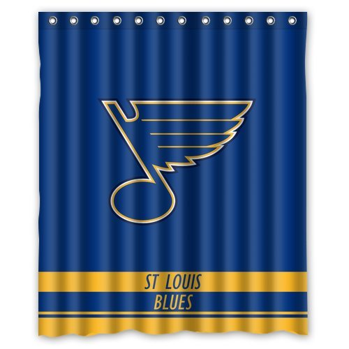St Louis Blues Lighter Blues Lighter Blues Lighters St Louis Blues Lighters Blue Lighter