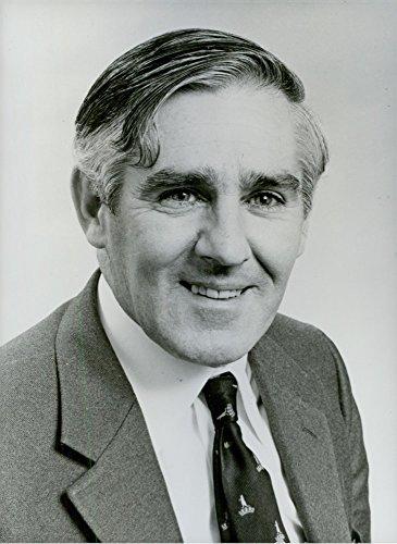 vintage-photo-of-australian-politician-anthony-austin-tony-street-1981