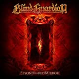 BEYOND THE RED MIRROR-DELUXE EDITION(+bonus)(2CD)(ltd.) by Victor Japan