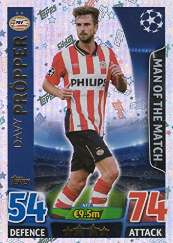topps-champions-league-match-attax-15-16-davy-propper-man-of-the-match-2015-2016-trading-card