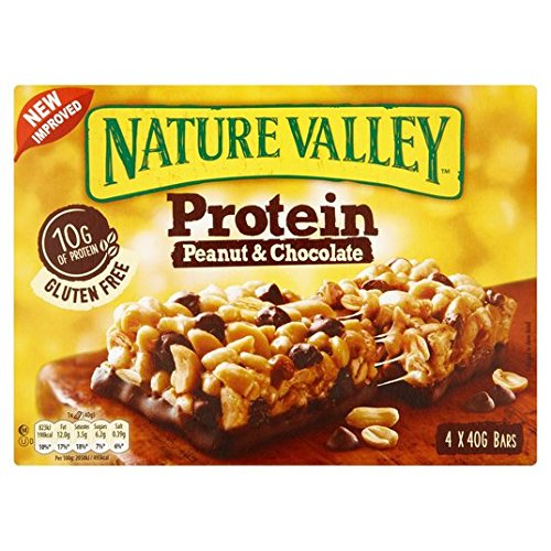 nature-valley-protein-riegel-erdnuss-chocolate-4-x-40g