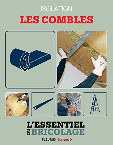 portes-cloisons-isolation-isolation-les-combles-lessentiel-du-bricolage