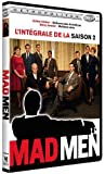 Mad Men - Saison 2
