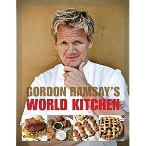 Gordon Ramsay's World Kit Livre en Ligne - Telecharger Ebook