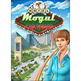 Hotel Mogul: Las Vegas [Download]