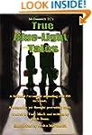 True blue-light tales: Tales of McDam...