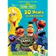 Sesame Street. 20 years-- and still counting! by 
